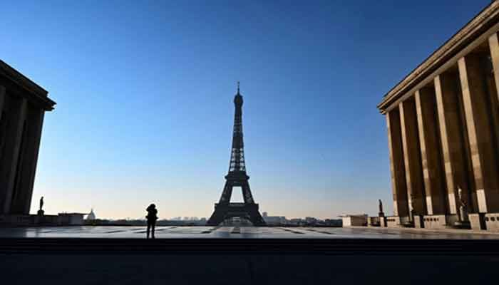 France Exceeded CO2 Reduction Target in 2019: Macron