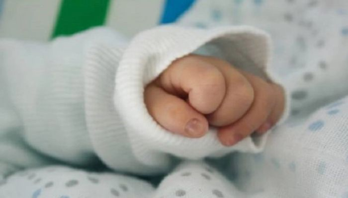 First Baby Born after Uterus Transplant in France
