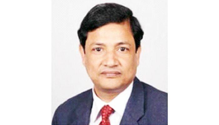No Alternative to Revenue for Development: NBR Chairman