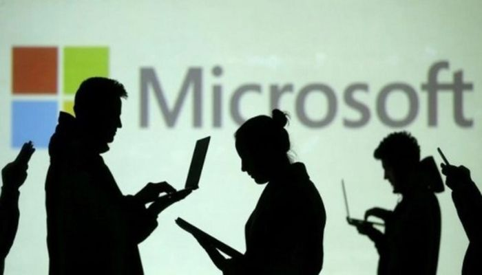 US Warns of Active Threat of Microsoft Attack