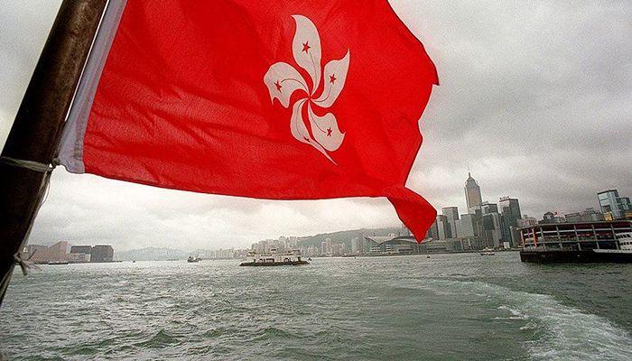 Hong Kong: China Approves Plan to Control Elections