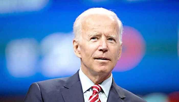 Joe Biden Unveils His 'China Strategy'
