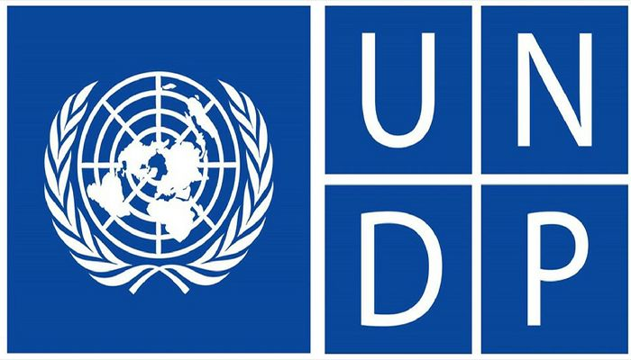 Project Document Signed Between Bangladesh, UNDP