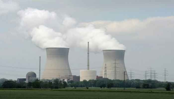 Germany Faces Tough Questions As Nuclear Exit Nears
