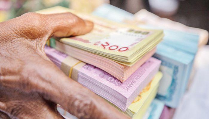 Banks Spent Tk967cr in CSR Last Year