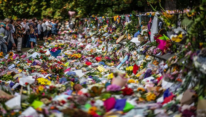 2 Years from Christchurch Tragedy, How Much Has Really Changed?