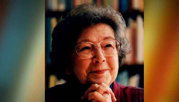 Popular Children's Book Author Beverly Cleary Dies at 104