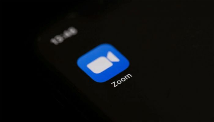 Zoom Sees More Growth after 'Unprecedented' 2020