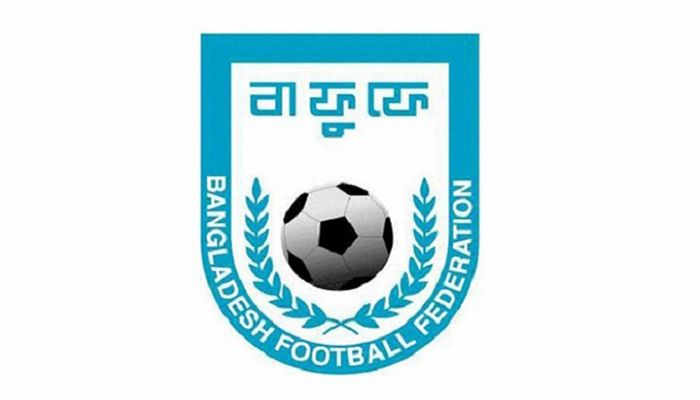 BFF, Clubs Sit Sunday to Decide BPL's Fate