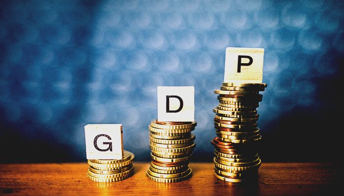 ADB Predicts Bangladesh GDP to Strengthen Further