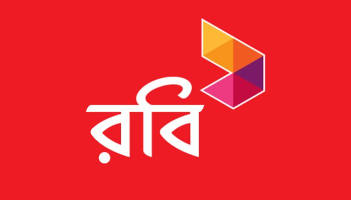 Robi Maintains Strong Growth Momentum with 34cr Taka Profit
