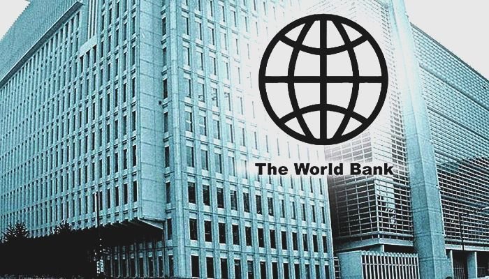 Bangladesh Inks over $1bn Deal with World Bank