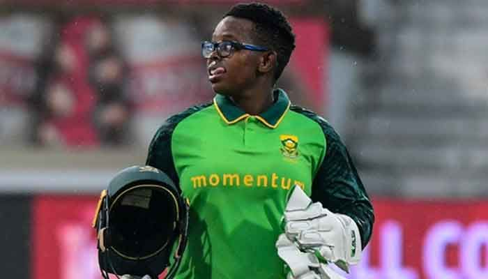 5 South African Women Cricketers Stuck in Bangladesh after Covid Tests