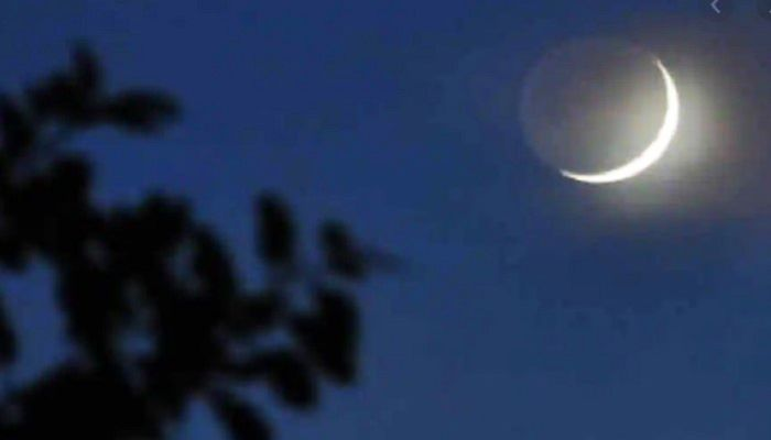 National Moon Sighting Committee to Meet Wednesday