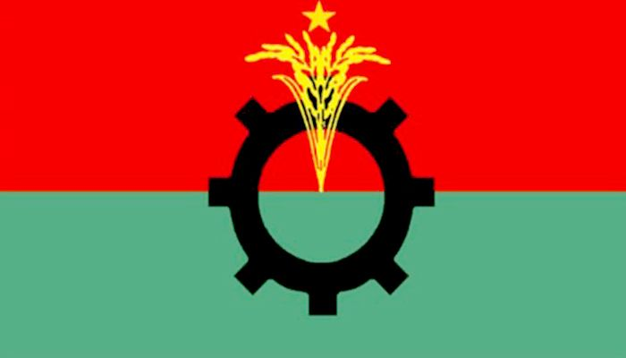 BNP to Dodge By-Polls to 4 Vacant Constituencies