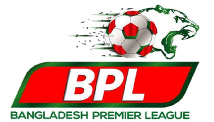 Baridhara Earn Second BPL Title