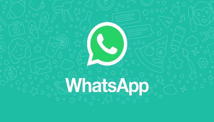 WhatsApp to Start Persistent Reminders