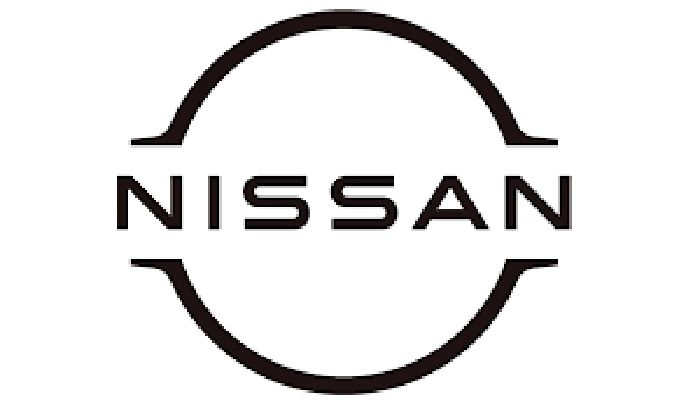 Nissan to Sell Entire Daimler Stake for $1.4 Billion