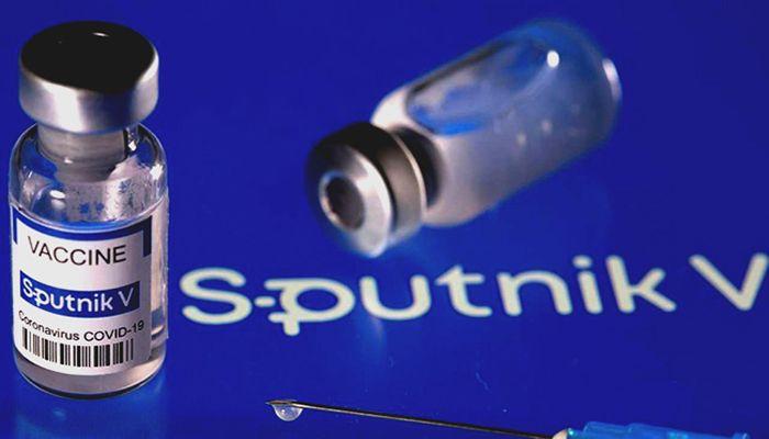 India Receives First Batch of 'Sputnik V' Vaccine
