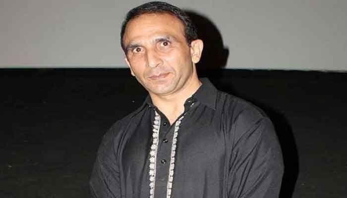 Actor Bikramjeet Kanwarpal Dies due to COVID-19 Complications