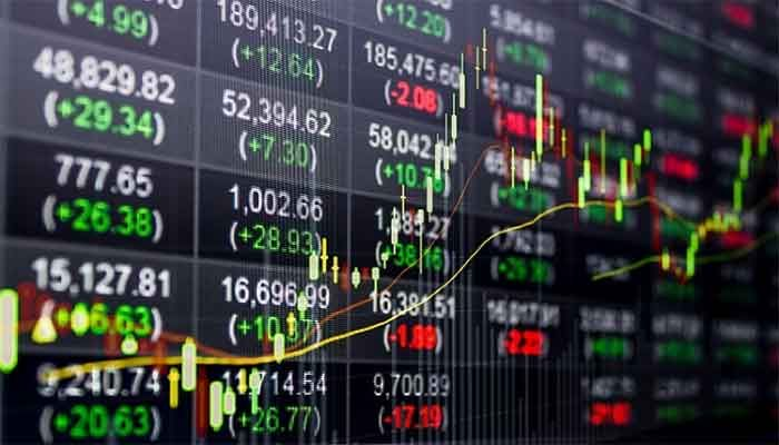 Asian Markets Mixed As Traders Wait for Fresh Catalysts