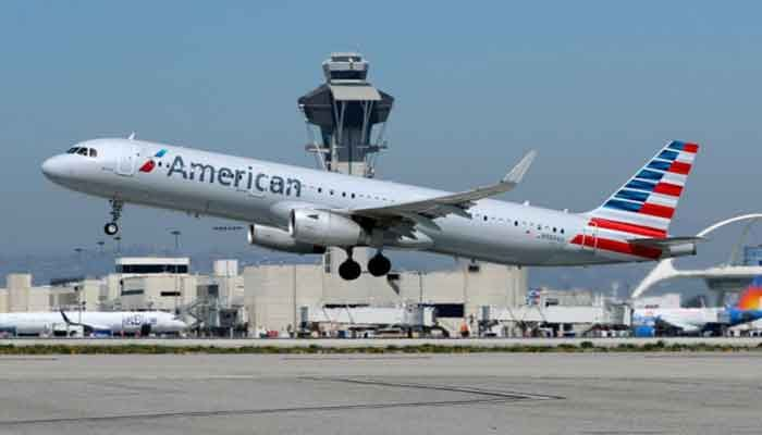 American Airlines Adds Stops to Two Flights after Pipeline Outage