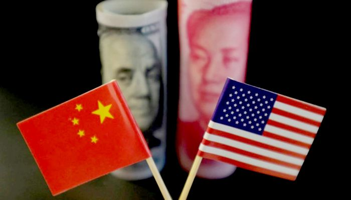 China, US Can Find Common Ground on Tariff Exclusions