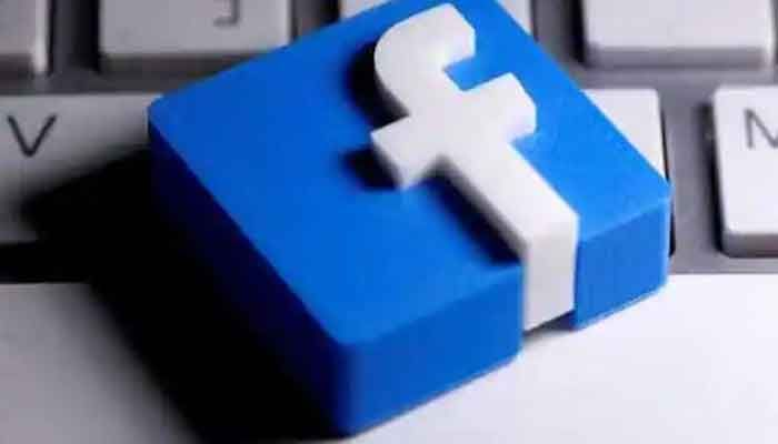 Facebook Won't Remove Posts Claiming COVID-19 Is Human-Made