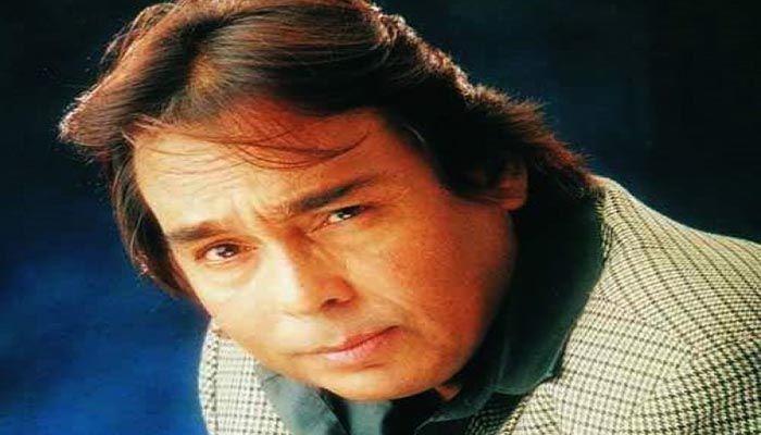 Remembering One of The Greatest Showmen of Bangladesh- Faridi