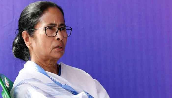 West Bengal Election: Trinamool Congress Crosses Halfway Mark in Early Leads