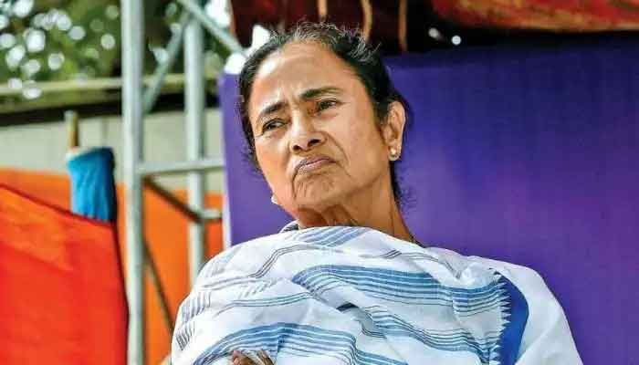 West Bengal CM Mamata's Younger Brother Ashim Dies of COVID-19