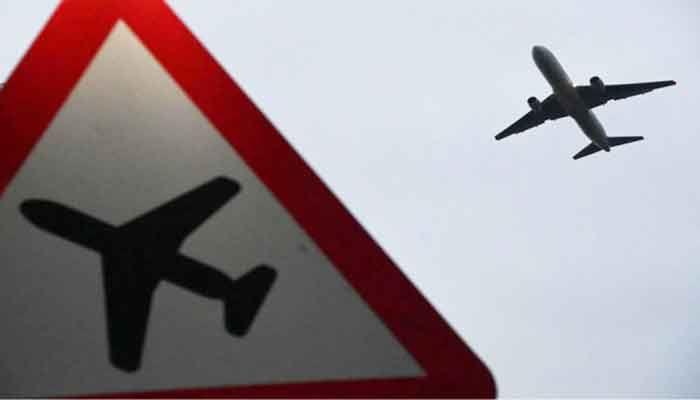 Govt Suspends Flight Operation with Nepal