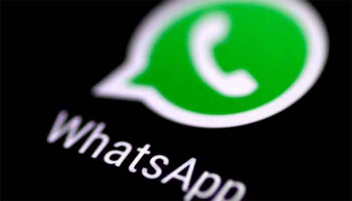 WhatsApp Sues India Govt New Media Regulations