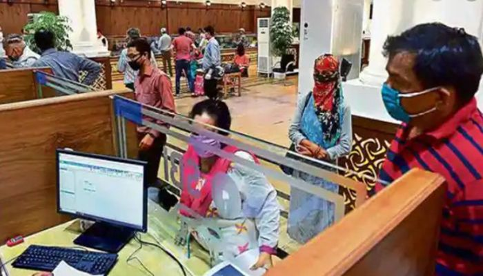 Banks to Operate from 10am to 2pm from Thursday