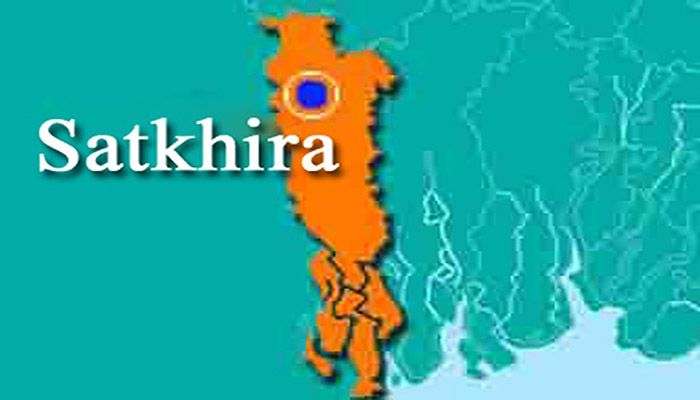 Earlier, authorities had enforced a seven-day lockdown in Satkhira on June 5 after the positive rate in the district was found to be 53 percent.