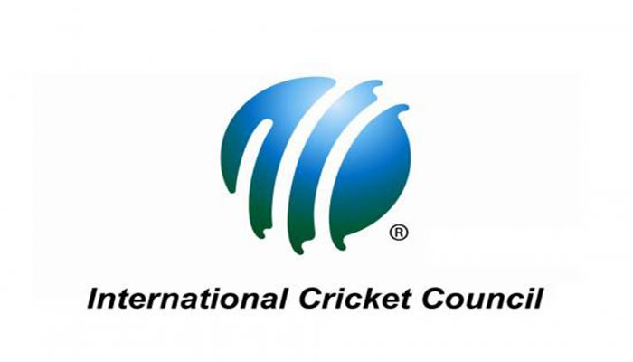 ICC to Stick with Percentage of Points Won in Next World Test Cycle