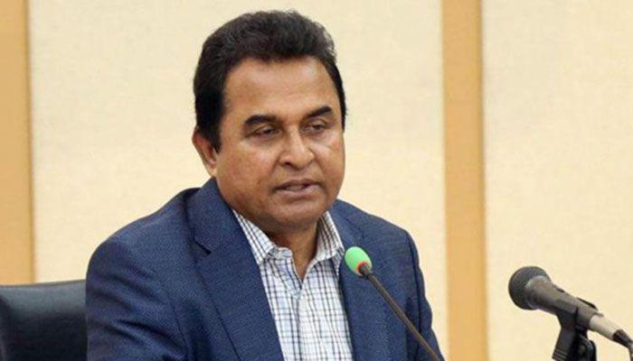 Finance Minister: Zero Tolerance for Corruption in Financial Sector