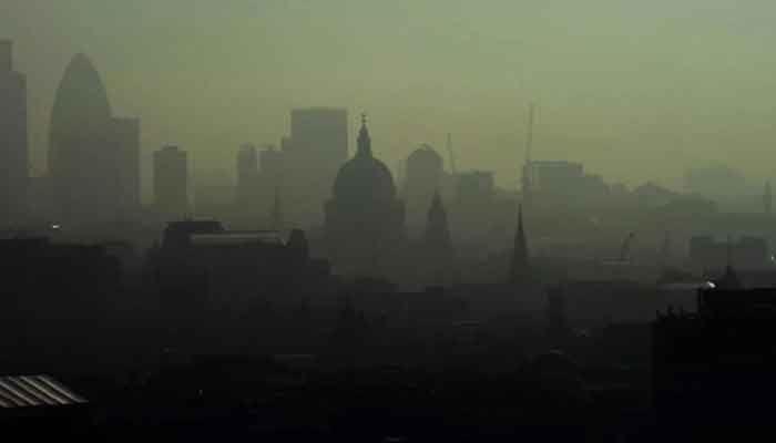 UK Carbon Market Targets Emissions Post-Brexit