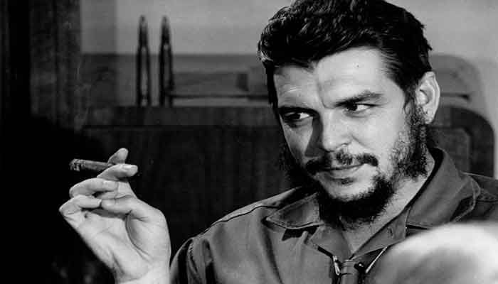 Che Guevara: The Life That Gave Him Immortality