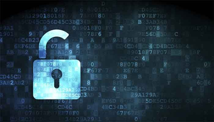 Bangladesh Climbs Up 25 Spots in Global Cybersecurity Index