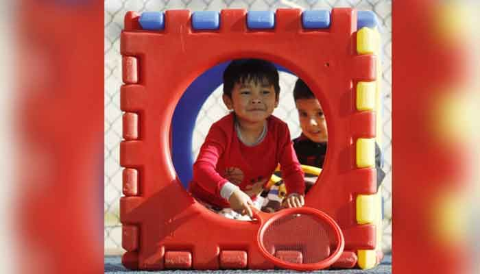 Jail, Fines for Running Unregistered Child Daycare Centres