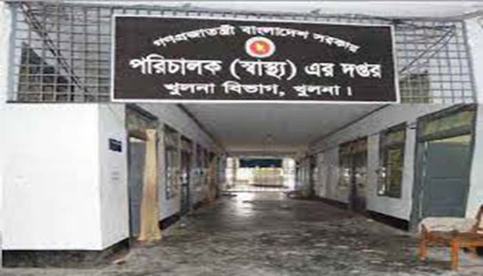 18 More Covid Patients Die in Khulna Division