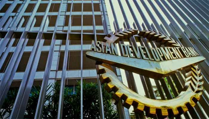 ADB Approves $250m Loan to Bangladesh