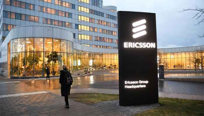 Ericsson Expects Half a Billion Plus 5G Subscriptions by 2021