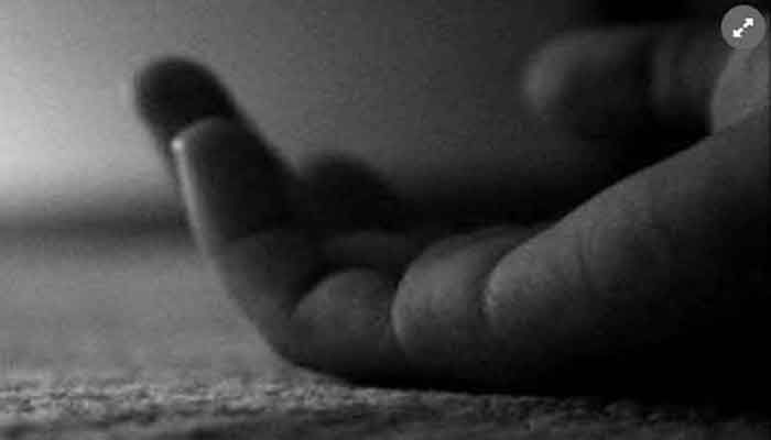 Minor Girl Dies after Wall Collapses in City's Mirpur