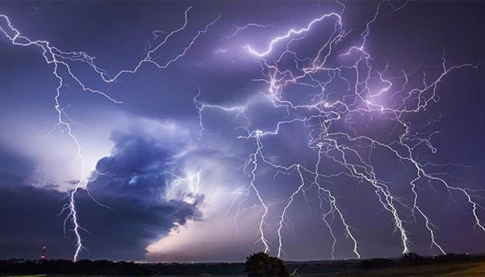 Why Is It Being Tough to Prevent Lightning Death