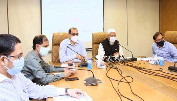 State Minister for Religious Affairs: No New Official Details on Upcoming Hajj Pilgrimage