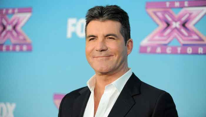 Simon Cowell Cancels 'X Factor Israel' Appearance