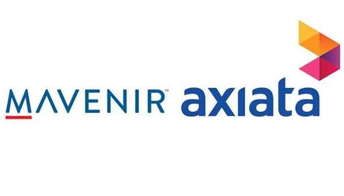 Mavenir-Axiata Achieve First Live Commercial Open vRAN Deployment
