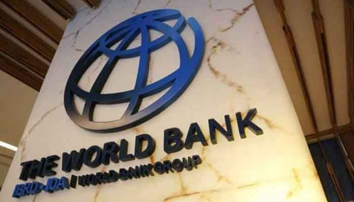 WB Approves $191mn Credit for Bangladesh's Education Sector
